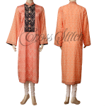 Cross Stitch Ready To Wear Dresses Collection 2013 For Women 3