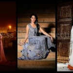 ESS EMM Formal Wear Winter Collection 2013 1
