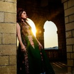 ESS EMM Formal Wear Winter Collection 2013 2