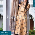 Gul Ahmed Latest Winter Dress Collection 2013-2014 Volume 2 for Women (3)