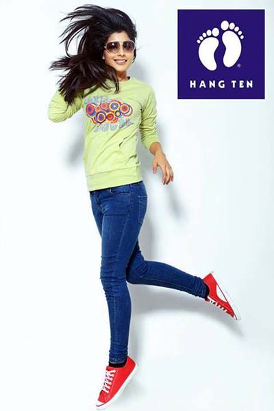 Hang Ten Fall Winter Dress Collection 2013-14 For Men & Women (1)
