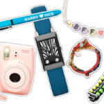 Holiday Gift Guide for Your Best Friends 4