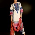 Khaadi Unstitiched Winter Collection 2013-14 For Women (3)