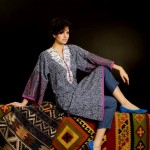 Khaadi Unstitiched Winter Collection 2013-14 For Women (4)