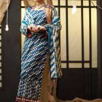 Khaddar Winter Collection 2013 For Women by Shariq Textiles 3