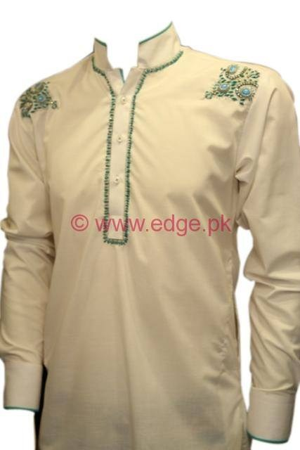 Latest Edge Winter Dreses New Collection 2013-2014 For Man (2)