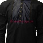 Latest Edge Winter Dreses New Collection 2013-2014 For Man (6)