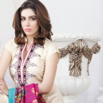 Latest Khaddar Dress Collection 2013-2014 Vol 2 For Women By Shariq Textiles (8)