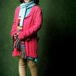 Leisure Club Stylish Winter Collection 2013-14 For Kids 3