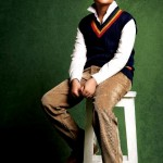 Leisure Club Stylish Winter Collection 2013-14 For Kids 4