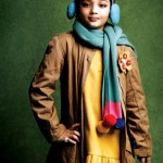 Leisure Club Stylish Winter Collection 2013-14 For Kids 5