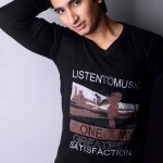 Men Wear Latest Winter Collection 2013 by Royal Tag Model Ameez Idrees (4)