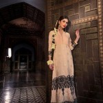 Motifz Winter Collection 2013-2014 for Women 1