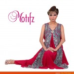 Motifz Winter Collection 2013-2014 for Women