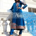 Motifz Winter Collection 2013-2014 for Women 3