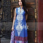 Motifz Winter Collection 2013-2014 for Women 4