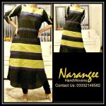 Narangee Winter Collection 2013-14 on Christmas for Women 5