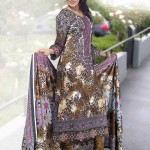 Naveed Nawaz Textiles Winter Dress Collection 2013-2014 For Women (2)