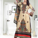 Naveed Nawaz Textiles Winter Dress Collection 2013-2014 For Women (3)