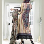Naveed Nawaz Textiles Winter Dress Collection 2013-2014 For Women (4)