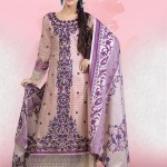 Naveed Nawaz Textiles Winter Dress Collection 2013-2014 For Women (5)