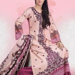 Naveed Nawaz Textiles Winter Dress Collection 2013-2014 For Women (6)