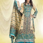 Naveed Nawaz Textiles Winter Dress Collection 2013-2014 For Women (7)