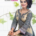 Naveed Nawaz Textiles Winter Dress Collection 2013-2014 For Women (9)