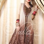 Needlez By Shalimar Stylish Formal Wear Winter Dress Collection 2013-2014 For Women (5)