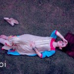 New Casual Wear Collection 2013 for Women by Jalebi (1)