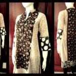 New Casual Wear Collection 2013 for Women by Jalebi (2)