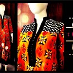 New Casual Wear Collection 2013 for Women by Jalebi (3)