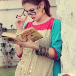 New Casual Wear Collection 2013 for Women by Jalebi (4)