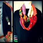 New Casual Wear Collection 2013 for Women by Jalebi (5)