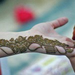 New Henna Designs Collection 2014 002