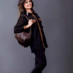 New Stylish Winter Black Collection 2013-14 By Hang Ten 4