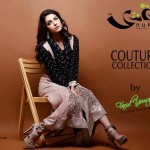 Nukshi Latest Winter Collection 2013-14 for Women 1