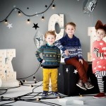 Outfitters Junior Kids Fall Winter Collection 2013 006