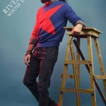 Riverstone Winter Collection 2013-14 for Men & Women 2