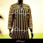 Silaayi New Winter Casual Wear Collection 2014 for women (3)