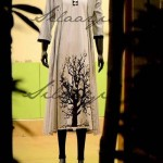 Silaayi New Winter Casual Wear Collection 2014 for women (6)