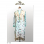 So Kamal Short Kurti Dresses Collection 2013 002