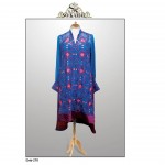 So Kamal Short Kurti Dresses Collection 2013 003