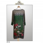 So Kamal Short Kurti Dresses Collection 2013 005