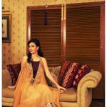 Sophia Mehta Party Wear Dresses Collection 2013 For Women 3