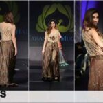 Tabassum Mughal Haute Couture Winter Dresses Collection 2013-14 001
