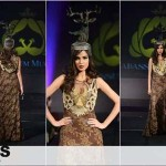Tabassum Mughal Haute Couture Winter Dresses Collection 2013-14 002