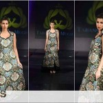 Tabassum Mughal Haute Couture Winter Dresses Collection 2013-14 003