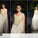 Tabassum Mughal Haute Couture Winter Dresses Collection 2013-14 004