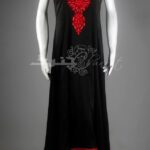 This Week Chunnat Girls Latest Party Wear Dresses 2013 For Women 2